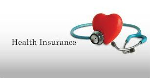 Health Care Insurances
