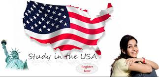 Student Visa of USA