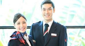 Japan Airlines Jobs