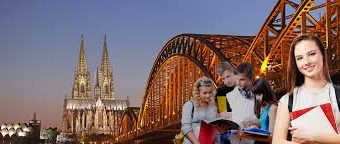 Student Visa of Germany: