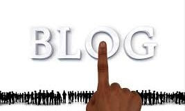 How to Convert Skimming Visitors into Permanent Blog Readers?