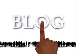 Improve blog to enhance the number of readers