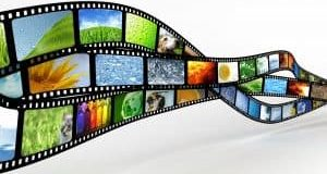 Creating a Video Marketing strategy