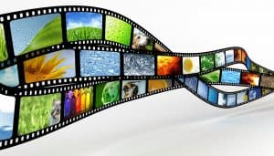 guideline for video marketing