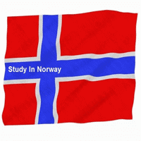 Norway Study Visa