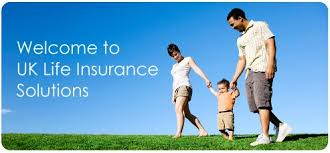 Life Insurance in United Kingdom