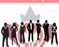 Skilled Worker Immigration Canada