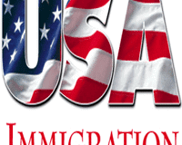 US Immigration Information
