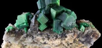 Different Uses Of Rocks And Minerals