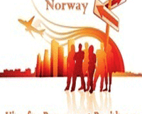 Norway Permanent Residence Permit