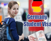Information About Studying in Germany