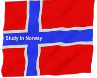 Norway Study Visa